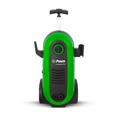 Lavadora de Alta Pressão Nxg-2400 1900w 127v Verde - Power
