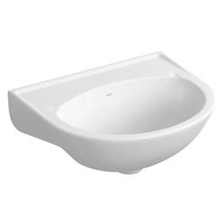 Lavatório para Banheiro Izy 39x29cm Branco - Deca