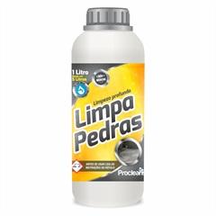 Limpa Pedras 1 Litro - Proclean