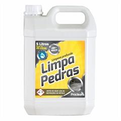 Limpa Pedras 5 Litros - Proclean