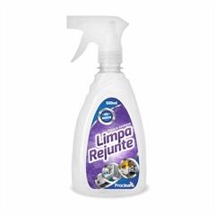 Limpa Rejunte em Spray 500ml - Proclean