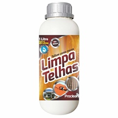 Limpa Telhas 1 Litro - Proclean