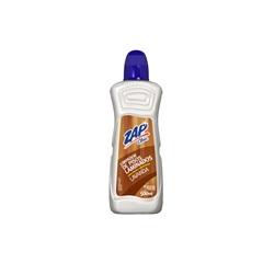 Limpador de Pisos Laminados Zap Clean 500ml - Soin