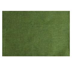 Lugar Americano Aqua Verde Escuro - Próxima Têxtil