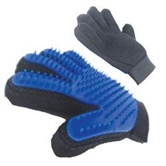 Luva Clean Glove para Pets - Chalesco