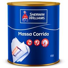 Massa Acrílica Metalatex Branca 1,5 Litro - Sherwin Williams