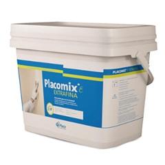 Massa para Drywall Extrafina Placomix E 28kg Branca - Placo