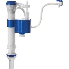 Mecanismo de Entrada Universal para Caixa Acoplada - Blukit