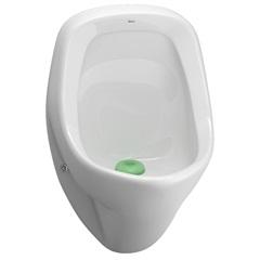 Mictório sem Água Save Branco - Deca