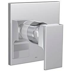 Misturador Monocomando para Chuveiro Unic Cromado - Deca