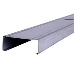 Montante para Drywall em Aço M90 com 3 Metros - Placo