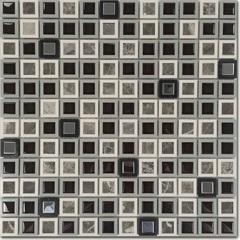 Mos.Colormix 30.5x30.5 Key Sto