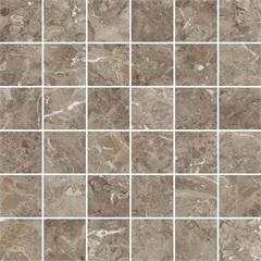 Mosaico Brocan 30x30cm - Biancogres