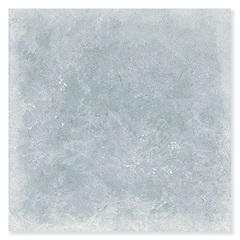 Mosaico Contemporâneo Cemento Vecchio Bianco 20x20cm - Biancogres