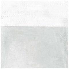 Mosaico Contemporâneo Grafito C 30x30cm - Biancogres