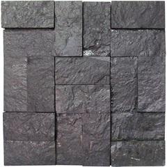 Mosaico Div.Pto Abso. Ms 26 30x30vdecor - Villas Deccor