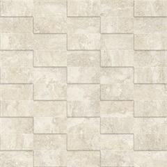 Mosaico Rapolano Trendi 30x30cm - Biancogres