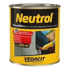 Neutrol 900ml - Vedacit