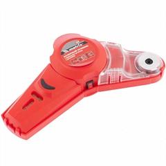 Nível a Laser para Marcação Vermelho - MTX
