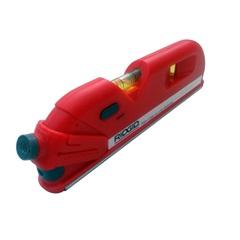 Nivel a Laser Ref: 327                    - Ridgid
