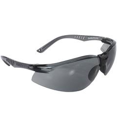 Óculos de Proteção Neon Hc Antirrisco Cinza - Dura Plus