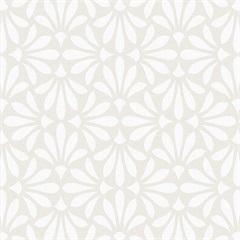 Papel de Parede 3506 Floral 52cm com 10 Metros - Bobinex