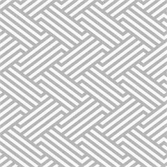 Papel de Parede 3508 0.52x9.5m Revex - Bobinex