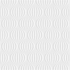 Papel de Parede 7219 Cinza 52cm com 10 Metros - Bobinex