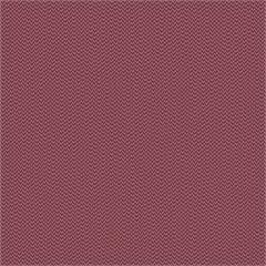Papel de Parede 8766 Tango Vinho 53cm com 10 Metros - Finottato