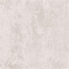 Papel de Parede Cimento 100x52cm Cinza Claro - Casa Etna