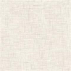 Papel de Parede Decor Branco E Bege 0.53x10m - Colorful