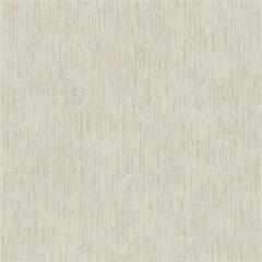 Papel de Parede Decor Tradicional Texturizado Bege E Areia 0.53x10m - Colorful