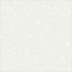 Papel de Parede Estilo Arabesco Branco 53cm com 10 Metros - Colorful