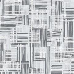 Papel de Parede Grafiato Decor 53cmx10m - Colorful