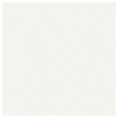 Papel de Parede Vinílico Liso Marrom 53cm com 10 Metros - Conthey