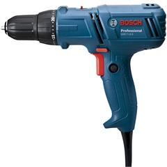 Parafusadeira E Furadeira 400w Gsr 7-14 E 110v Professional Azul E Preta - Bosch
