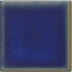 Pastilha Azul Equatorial 2,5x2,5cm - Jatobá