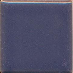 Pastilha Azul Parati 5x5cm - Jatobá
