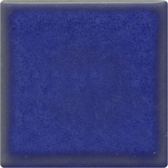 Pastilha Azul Viscaya 2,5x2,5cm - Jatobá