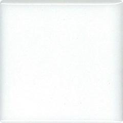 Pastilha Branco Neve 5x5cm - Jatobá