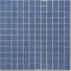 Pastilha Colormix Azul 2.3x2.3 Hb09 - Colormix