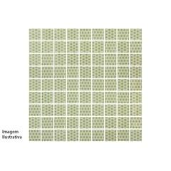 Pastilha Dots Verde 30x30 - Henry