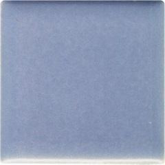 Pastilha em Porcelanato Esmaltada Buzi Jc1818 30x30cm Azul   - Jatobá