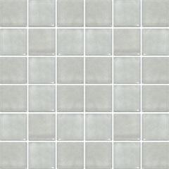 Pastilha Esmaltada Breeze Neblina 5x5cm - Jatobá