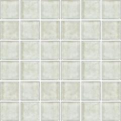 Pastilha Esmaltada Breeze Orvalho 5x5cm - Jatobá