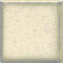 Pastilha Ocean Pérola 5x5 - Jatobá