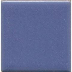 Pastilha Porcelanato Jc1820 Az Lebl 5x5 - Jatobá