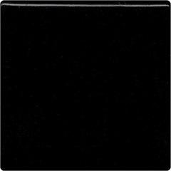 Pastilha Preto Wagner 5x5cm - Jatobá