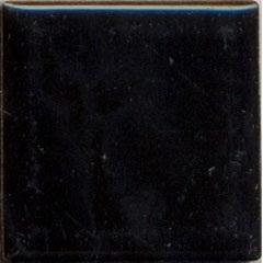 Pastilha Ref. Jc1620 Preto Wagner 2,5x5cm Cx. 2,02m² - Jatobá