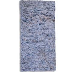 Pedra Natural Madeira Rosa 11,5x23cm - Pedras Pamaro